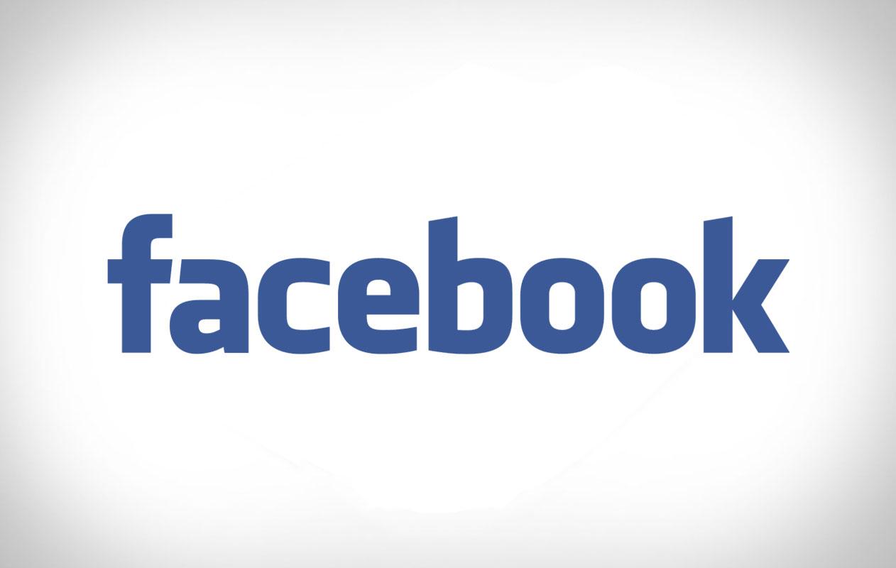 Facebook'ta silinen verileri geri getirme