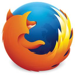 Yandexi Mozilla Firefox'dan silme