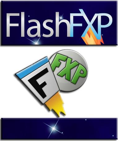 FlashFXP indir