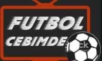 Futbol Cebimde Apk İndir – Canlı maç izle – IPTV Ücretsiz