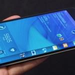 Samsung Galaxy Note Edge Çıkış Tarihi