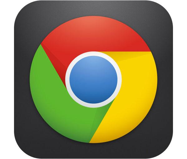 yandexi google chrome'dan silme