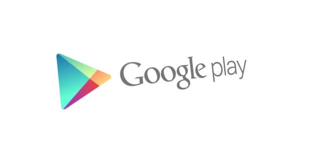 Google Play Store'den Kredi Kartı Silme