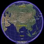 Google Earth indir