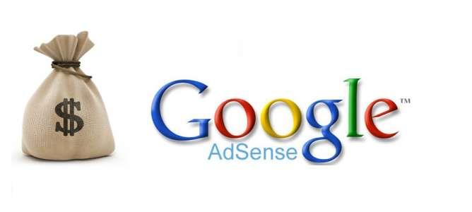 Google Adsense Hesabınızı Cepten Denetleyin