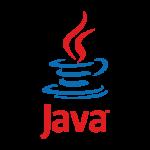 Java indir