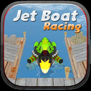Android Jet Bot Yarışı
