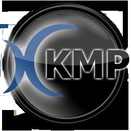 KM Player İndir
