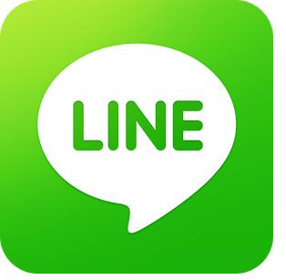 Line indir – bilgisayar versiyonu