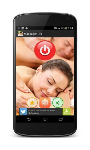 [Resim: masaj-yapma-uygulamasi-1.jpg]