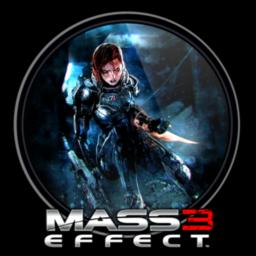 Mass Effect 3 %100 Türkçe yama