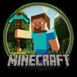 Minecraft 1.8 indir