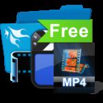 İos Ücretsiz Mp4 Converter