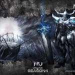 Mu Online S4