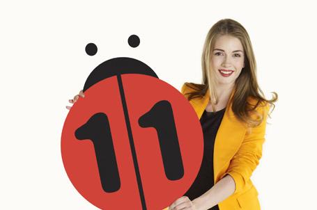 N11, Trendyol ve Markofoni Ücretsiz Kayıt Olma