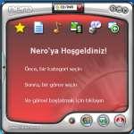 nero indir - ana ekran görüntüsü