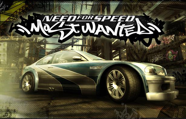 NFS Most Wanted Tofaş Şahin Yaması indir