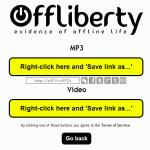 OffIiberty İle Multimedya İçerik İndirmek Nasıl Mümkün Oluyor?