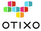 Otixo Dosya Aktarım Ve Paylaşım Programı