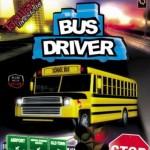 Otobüs Sürme Oyunu indir