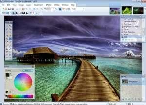 paint.net-indir-paint.net-download-paint.net-türkçe-yaması1