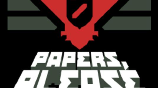 Papers, Please Türkçe yama indir