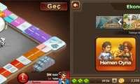 Travelling Millionare Oyunu Paramanya Olarak Yerli Oyunculara Ulaştı