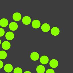 GreenShot Görüntü Alma Programı