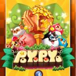 Android POYOPOYO Oyunu Türkçe