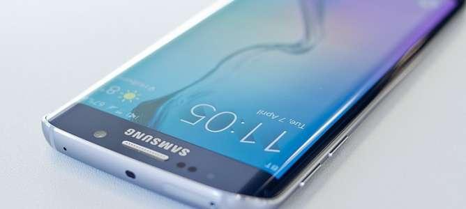 Samsung S7 ve S7 Edge'nin Türkiye Fiyatı Sonunda Belli Oldu!