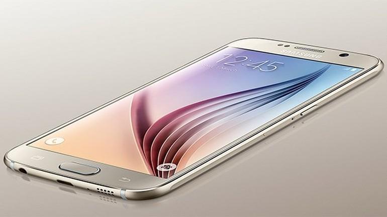 Samsung S7 ve S7 Edge Türkiye fiyatı