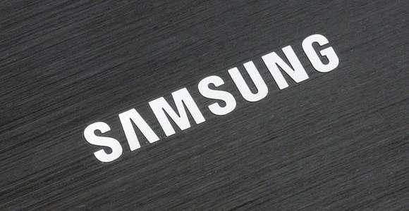 Samsung Tamir Durumu Sorgulama