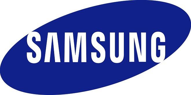 Samsung SF-565PR Yazıcı Driverı indir