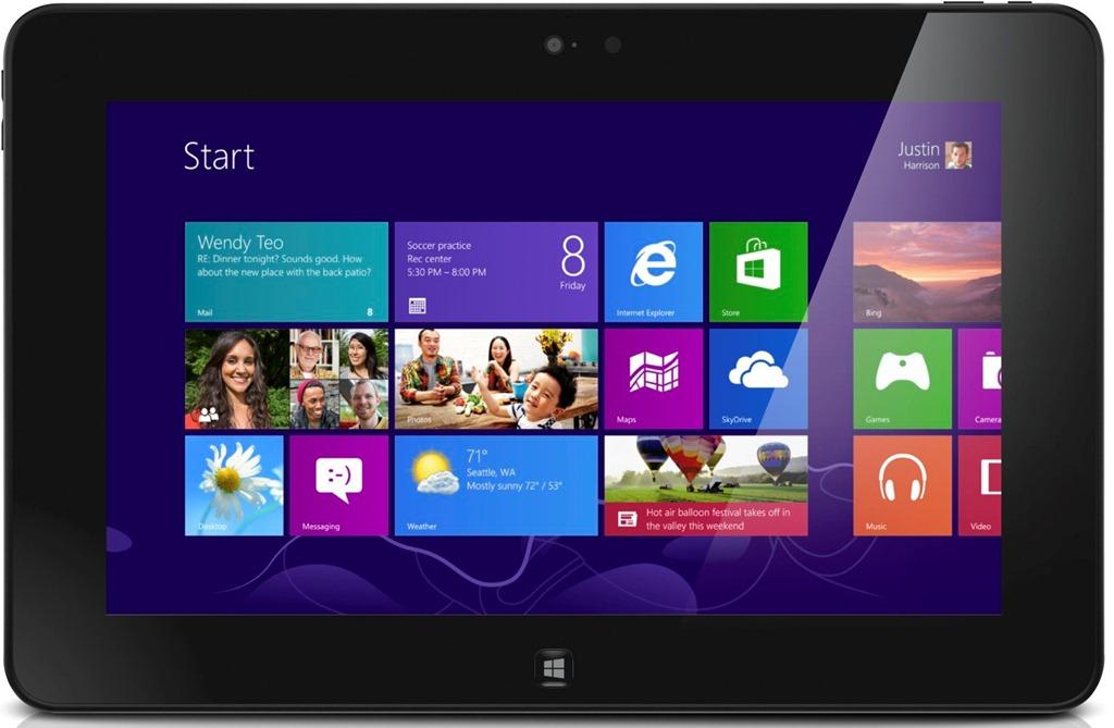 Tablet Pc Android Yazısında Takılıyor yada Kalıyor mu ?
