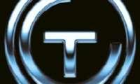 Türkiye'nin ilk ve yerli Otomobili – TOGG