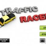 Traffic Racer para hilesi indir