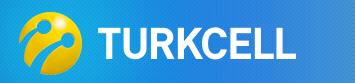 turkcell internet paketi iptal etmel