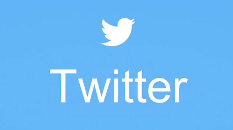 Twitter Hesabım Askıya Alındı, Nasıl Geri Alabilirim?