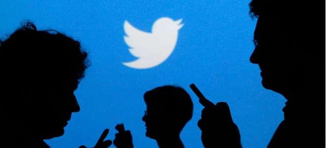 Twitter Mesajlarında Artık Karakter Sınırı Olmayacak!