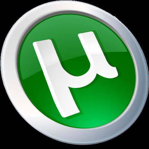 uTorrent Full indir