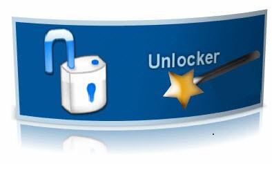 Unlocker indir
