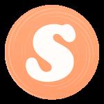 Sup Görüntü Paylaşma Programı