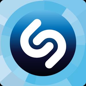 Shazam Müzik Bulma Programı