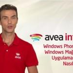 Windows Mağazadan Uygulama Nasıl İndirilir?