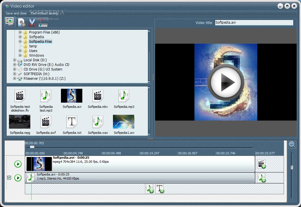 VSO Video Converter Full İndir