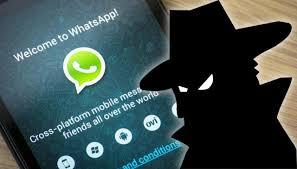 Whatsapp Kopyalama Programı Gerçek mi ?