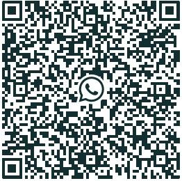 WhatsApp Web QR kodu okutma sorunu ve çözümü