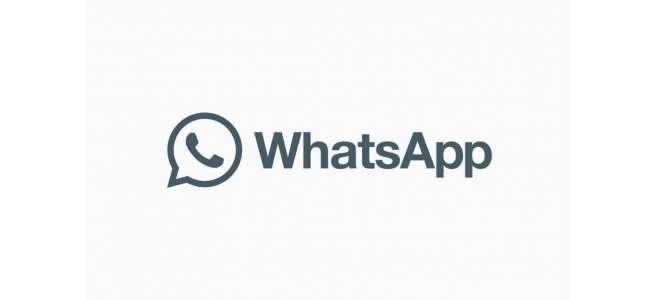 WhatsApp Sesli ve Videolu Aramaları  Kaydetme