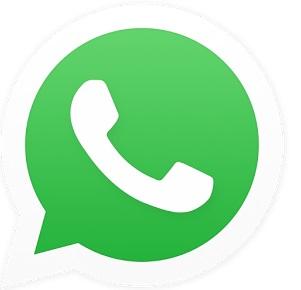WhatsApp Sesli Arama Özelliği Sonunda Aktif