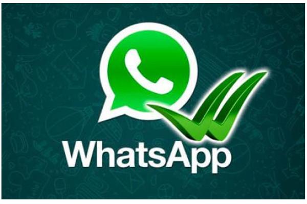 Turkcell bedava whatsapp apn ayarı nasıl yapılır ?